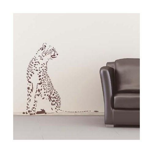 Birka Grafiti - Çita