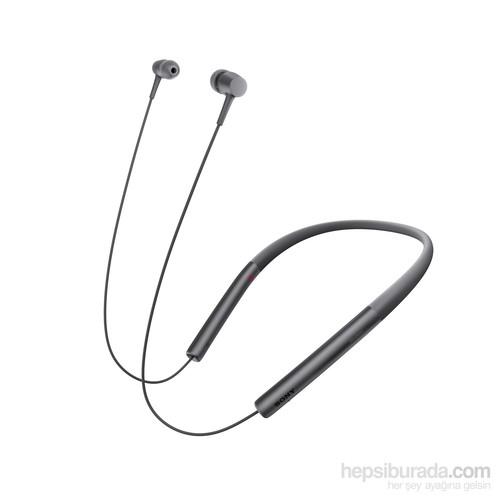 Sony MDR-EX750BTB Mikrofonlu Kulakiçi Siyah Kulaklık