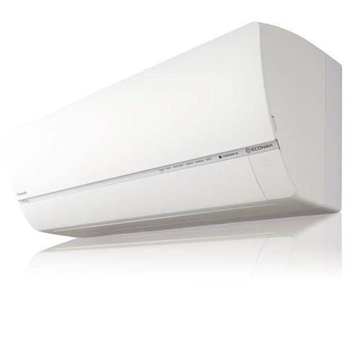 Panasonıc Etherea Kıt-E12-Qke İnverter Klima