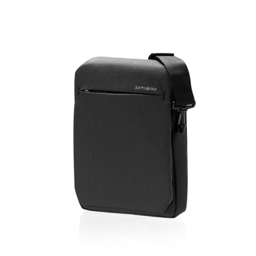 Samsonite Network 2 Siyah New iPad/iPad 4 Çantası (41U-18-010)