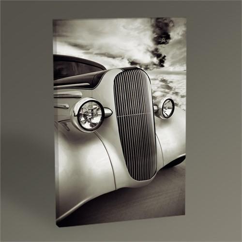 Tablo 360 Chevy 1936 Tablo 45X30
