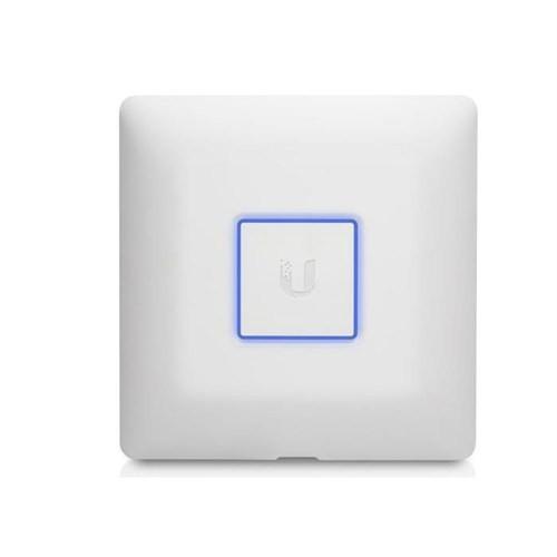 Ubiquiti Ubnt Unıfı Uap Ac 2.4Ghz-450Mbps / 5Ghz-1300Mbps Access Point