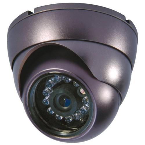 Mecer DVS 379 D Güvenlik Kamerası