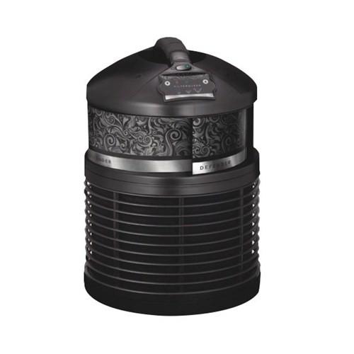 Filter Queen Defender Hava Temizleme Cihazı