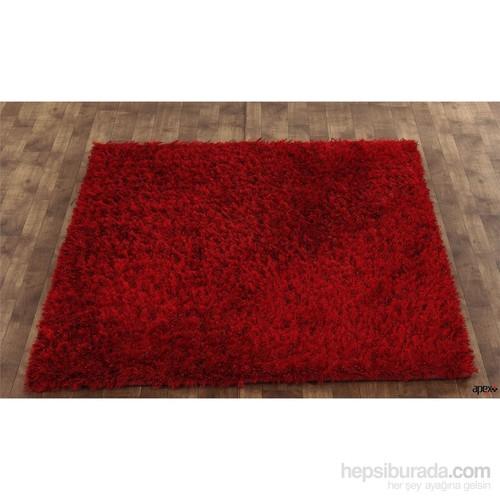 Apex Taj Mahal Halı 160X230 Kırmızı