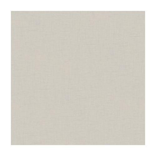 Bien Forever 14843 Açık Kabartma Desenli Duvar Kağıdı