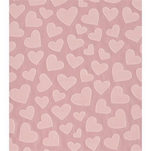 Bien 4850 Kalp Duvar Kağıdı