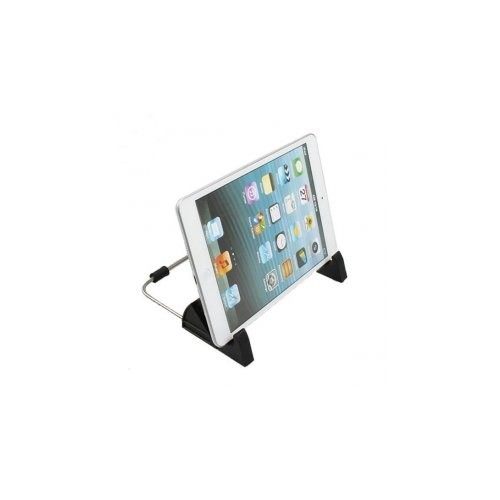 Ally Ls13 Apple İpad Samsung Tab Universal Tablet Stand Stand