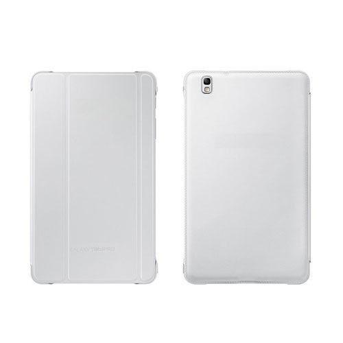 Markaawm Samsung Galaxy Tab Pro 8.4 T320 Kılıf Uyku Modlu
