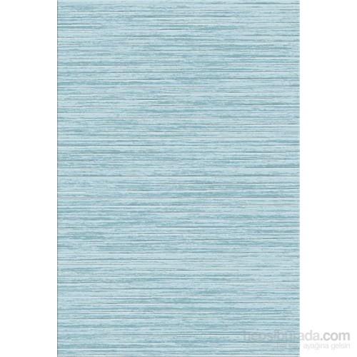 İpek Nevra Premıum Koleksiyon 7203- Halı 120x200 cm