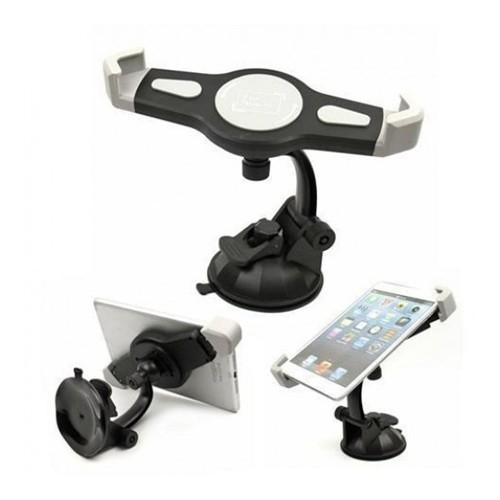 Appa 360 Derece Universal Cam Tablet Tutucu