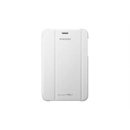 Samsung Tab 2 7 P3100 Orjinal Kılıf Book Cover