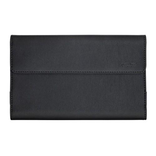 """Asus VersaSleeve 7"""" Siyah Tablet Kılıfı"""