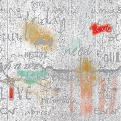 Bien Wallpaper 7260 Modern Desen Duvar Kağıdı