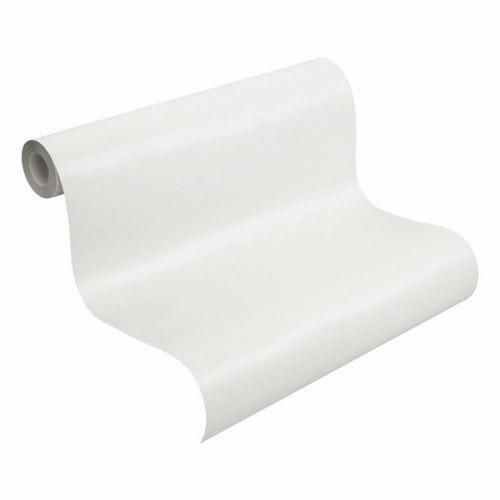 Bien 7550 Beyaz Duvar Kağıdı