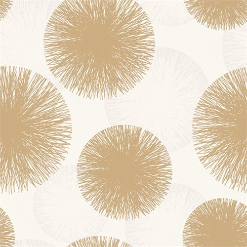 Bien Wallpaper 8080 Damask Duvar Kağıdı