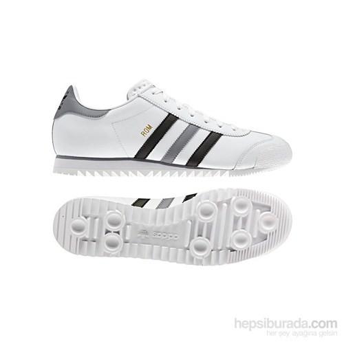 Adidas G63253 Rom Beyaz