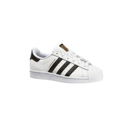 Kasina Cheap Adidas Originals Superstar