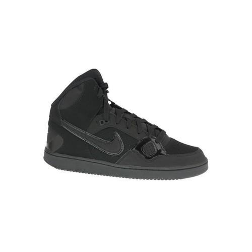 Nike 616281-008 Son Of Force Mid Günlük Spor Ayakkabı