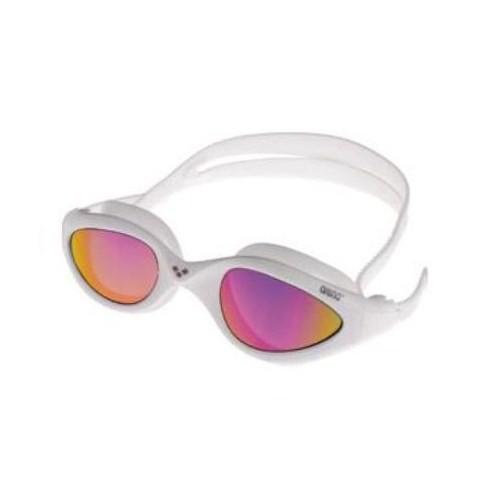 Arena iMax Mirror Yüzücü Gözlüğü