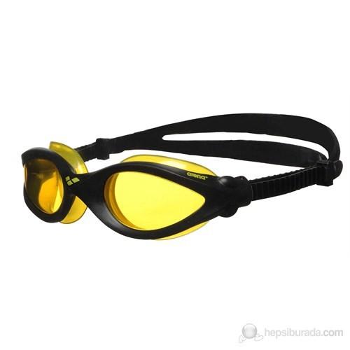 Arena IMAX PRO Yüzücü Gözlüğü 9239053