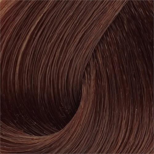 Exicolor Saç Boyası Koyu Kumral No:6