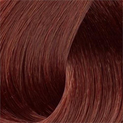 Exicolor Saç Boyası Çikolata Kahve No:6.7