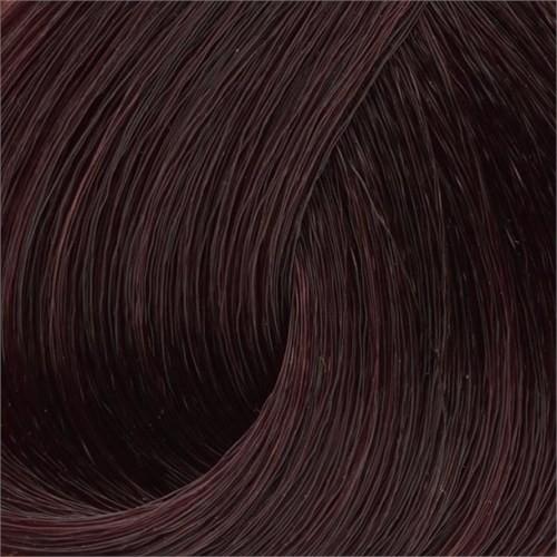 Exicolor Saç Boyası Koyu Kestane No:3.4