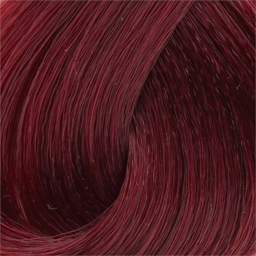 Exicolor Saç Boyası Koyu Viyole No:5.20