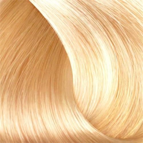 Exicolor Saç Boyası Ekstra Açık İnci Sarısı No:1002