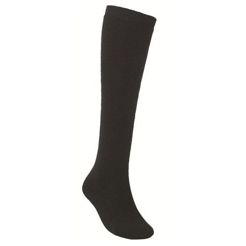 Dare2b Snowcap Ii T Sock Çorap