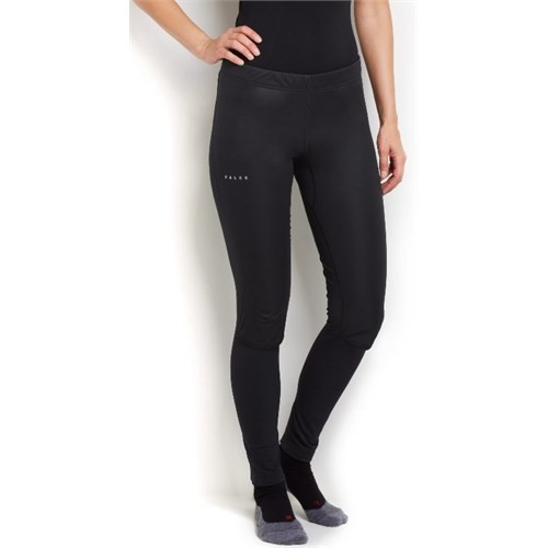 Falke Long Tights Windguard İçlik