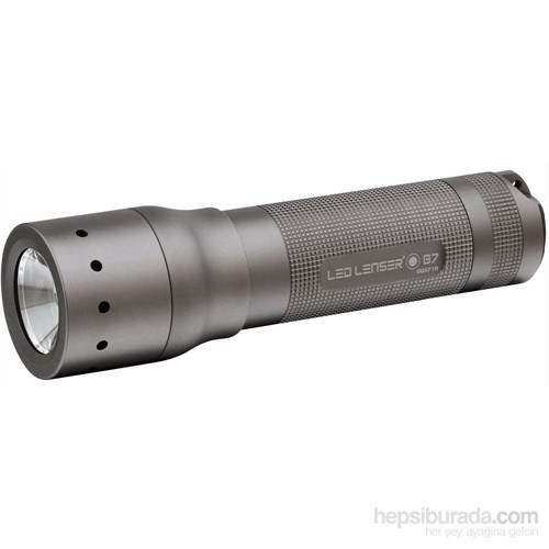 Led Lenser B7 El Feneri