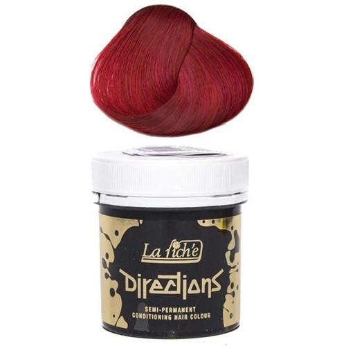 Köstebek La Riche Directions - Rubine Saç Boyası 88Ml