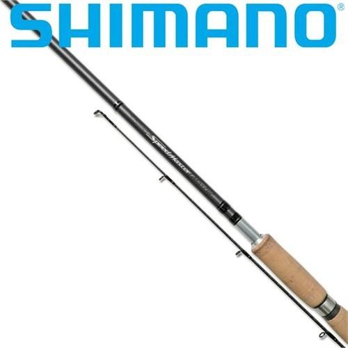 Shimano Speedmaster Sea Trout 10'3'' Kamış