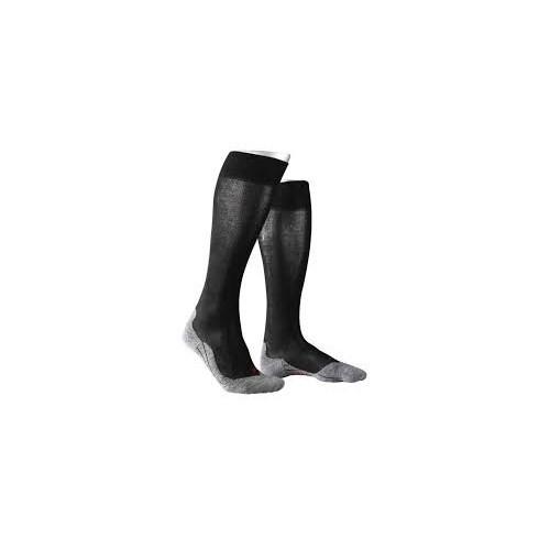 Falke Ru Energizing Plus Çorap
