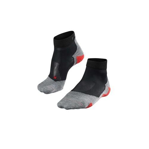 Falke Ru5 Lightweight Short Çorap