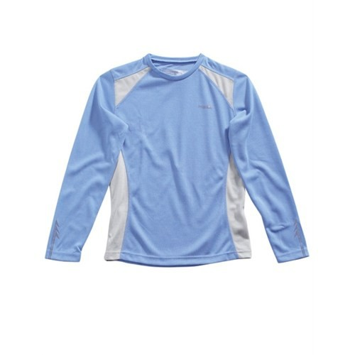 Regatta Wms Base T-Shirt İçlik