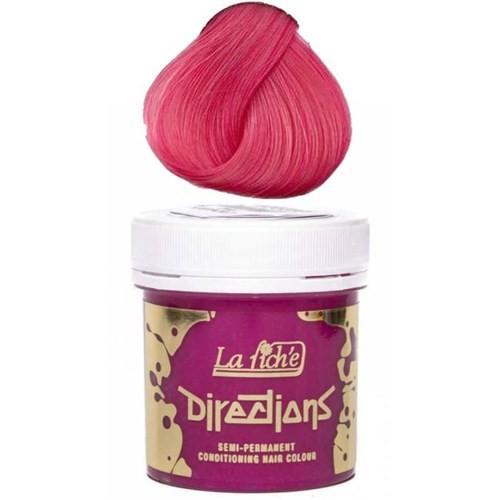 Köstebek La Riche Directions - Carnation Pink Saç Boyası 88Ml