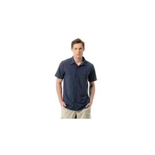 Columbia Am9112 Royce Peak Zero Short Sleeve Shirt