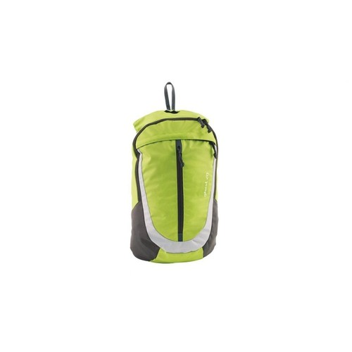 Easy Camp Ghost 20 Green Sırt Çantası ECA360076