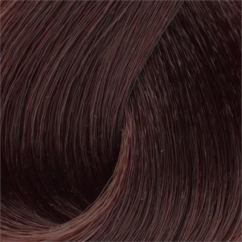 Exicolor Saç Boyası Açık Kahve Doğal No:5.0N