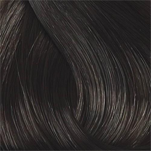Exicolor Saç Boyası Koyu Kumral Ekstra Mat No:6.13