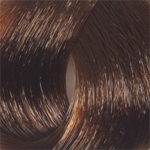 Exicolor Saç Boyası Açık Bal Kumral No:8.37