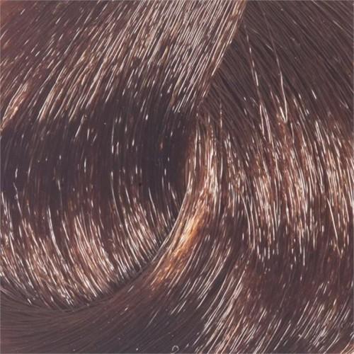 Exicolor Saç Boyası Koyu Kumral Kahve Akaju No:6.75
