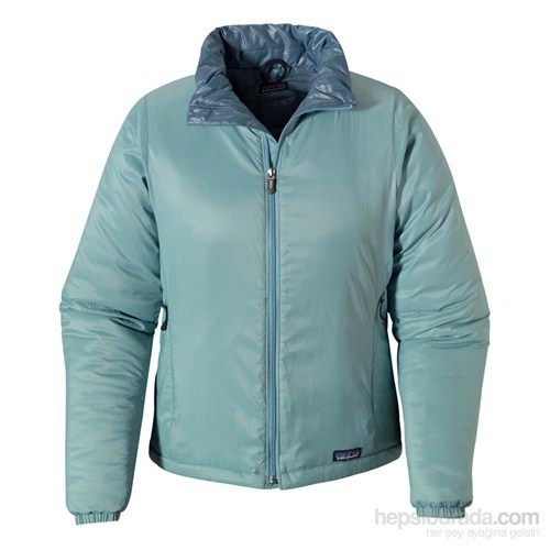 Patagonia W's Micro Puff Mont