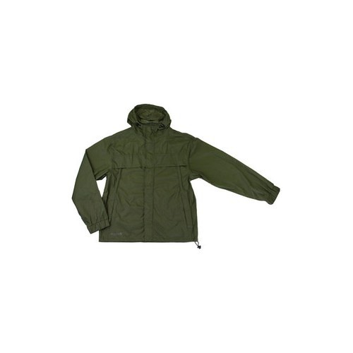 Regatta Mens Rainpak P/W Jacket Mont