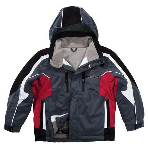 Dare2b Acclaim Club Jacket Mont