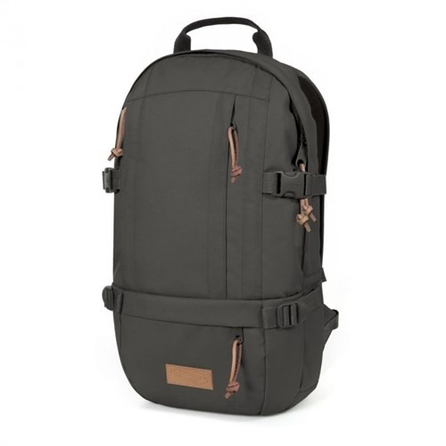 Eastpak Floid Mono Metal Sırt Çantası