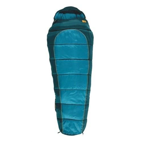Easy Camp Nebula 250 Uyku Tulumu ECA240084